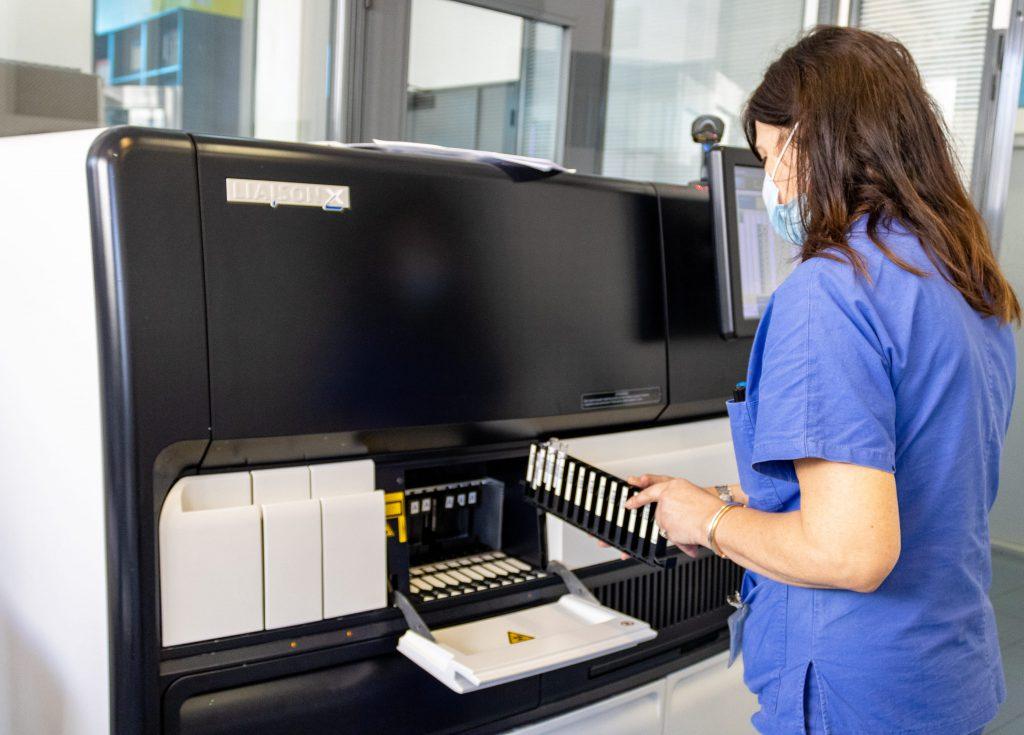 laboratorio-analisi-covid19