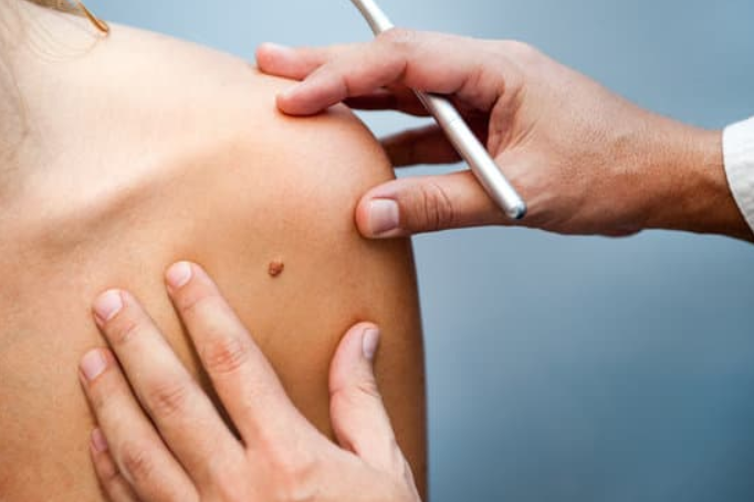 dermatologia medicina estetica
