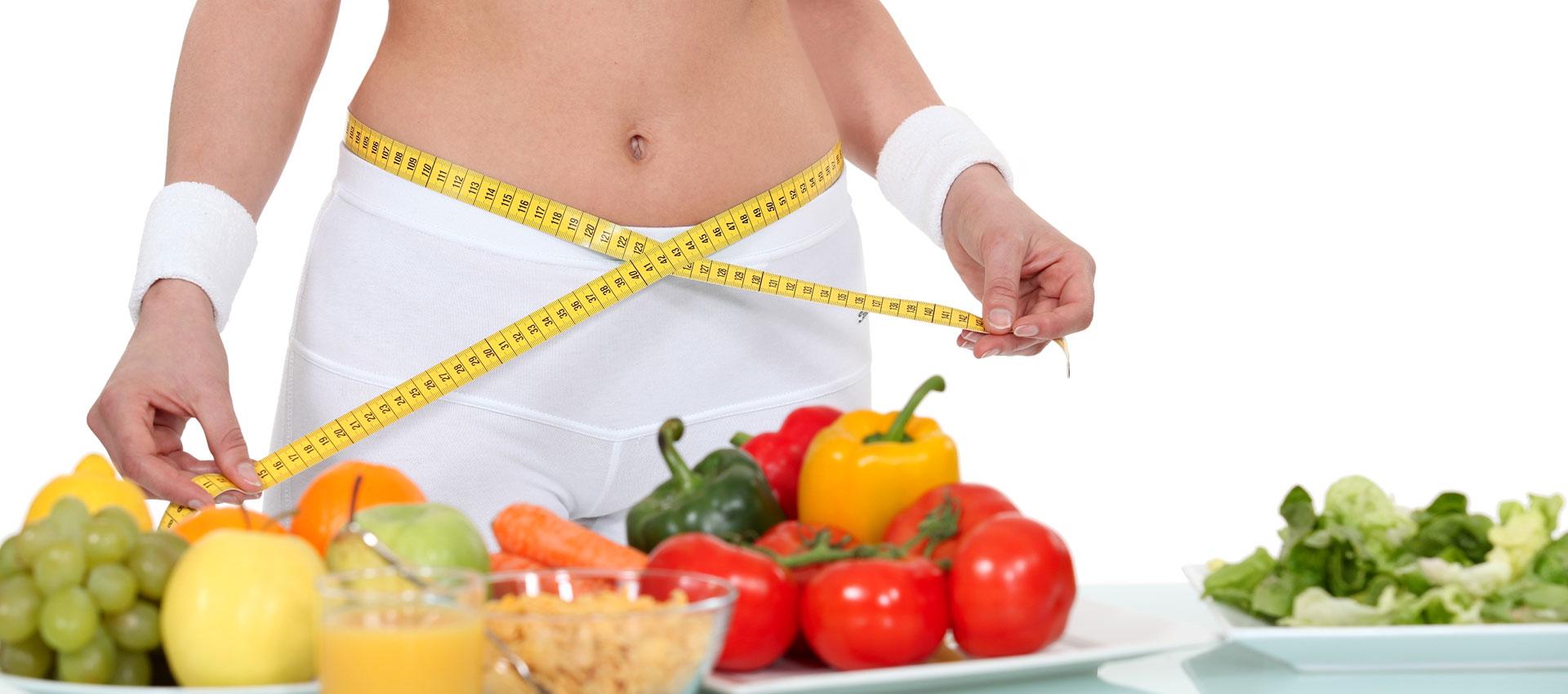 dietologia nutrizione