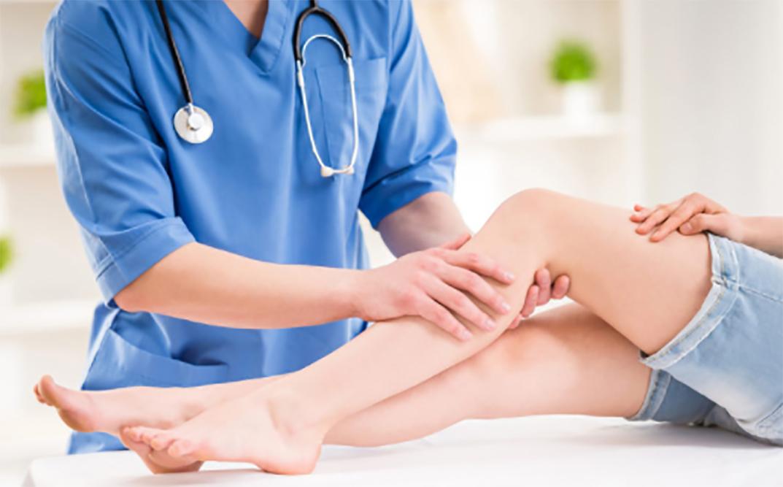 foto terapia fisica